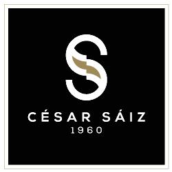 logotipo-portada-cesar-saiz